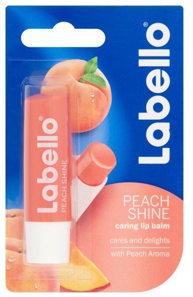 Biotique Morning Nectar Lightening Lip Balm Review Indian